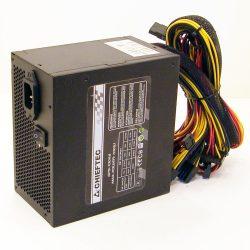 Chieftec GPS-700A8 700W ATX tápegység