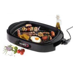 Hauser GR-150 grillsütő