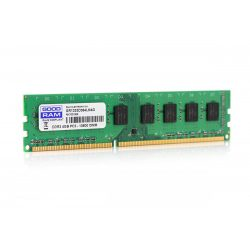 GoodRam GR1600D364L11/4G 4GB 1600MHz DDR3 memória