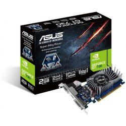Asus 730GT 2GB DDR5 videokártya
