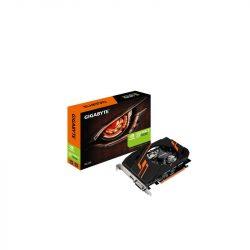 Gigabyte GT1030 GV-N1030OC 2GB GDDR5 videokártya