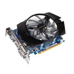 Gigabyte GV-N740D5OC-1GI nVidia Geforce GT740 1GB GDDR5 PCI-Ex