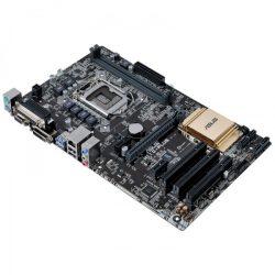 Asus H110-PLUS DDR4 S1151 alaplap