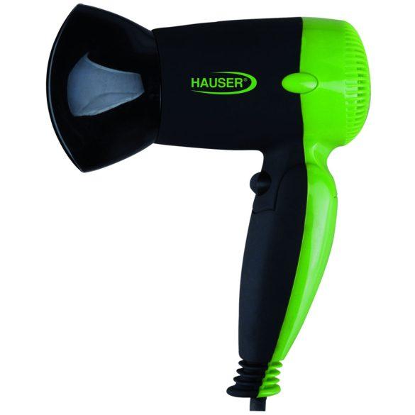 Hauser H124 Hajszárító