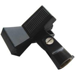 RH Sound mikrofon tartó csipesz H-1A