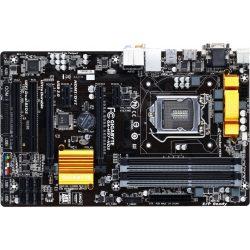 Gigabyte H97-HD3 LGA1150 alaplap