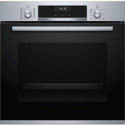 Bosch HBA5570S0 beépíthető sütő