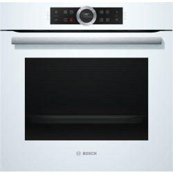 Bosch HBG6750W1 beépíthető sütő