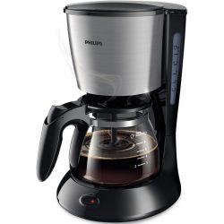 Philips HD7435/20 filteres kávéfőző