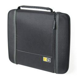 """Case Logic HDC-1 Külső 3,5"""" winchester tároló"""
