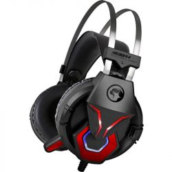 Marvo HG8914 sztereo headset
