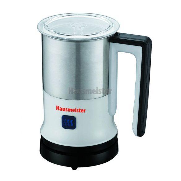 Hausmeister HM6201 tejhabosító