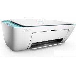 HP Deskjet 2632 MFP multifunkciós tintasugaras nyomtató