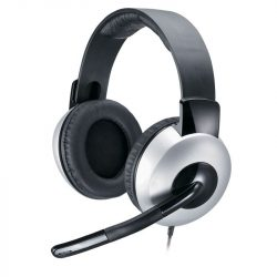 Genius HS-05A Stereon headset