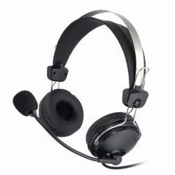 A4Tech HS-7P stereo headset