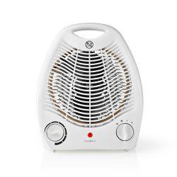 Nedis HTFA13CWT ventilátoros hősugárzó, 2.000W