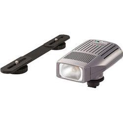 Sony HVL-10NH akkus kamera lámpa