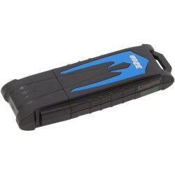 Kingston HyperX Fury USB 3.0 32GB Pendrive