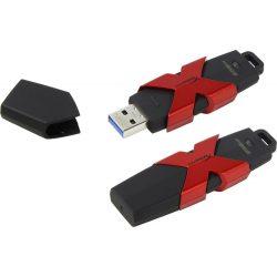 Kingston HyperX Savage 256GB USB3.1/3.0 pendrive (350/250Mbps)