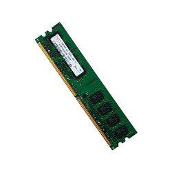 Hynix 2GB 800MHz DDR2 memória