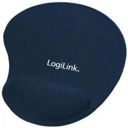 LogiLink ID0027B csuklótámaszos egérpad