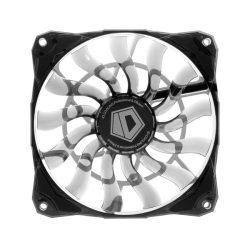 ID-Cooling NO-12015 12cm PWM ház ventilátor