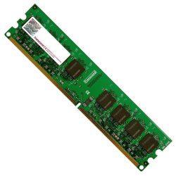 Transcend JM1333KLU-1G 1GB 1333MHz DDR3 memória