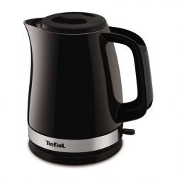 Tefal K0150F10 vízforraló fekete