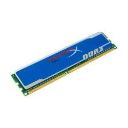 Kingston KHX1600C10D3B1/8G RAM