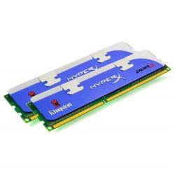 Kingston KHX1600C9D3B1K2/8GX 8GB 1600MHz (kit of 2) HyperX DDR3 memória