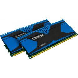 Kingston KHX21C11T2K2/16X 16GB 2133MHz DDR3 KIT 2 memória