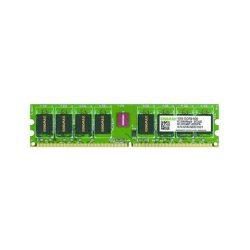 Kingmax DDR2 1GB 800MHz memória