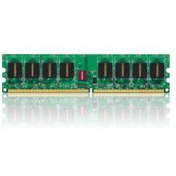 Kingmax 2GB/800MHz DDR 2 memória