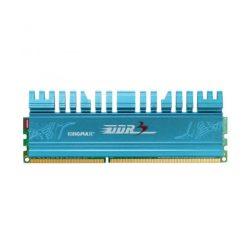 Kingmax 1GB 1600MHz DDR3 memoria