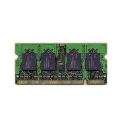 Kingmax 1GB 800MHz DDR2 notebook memória