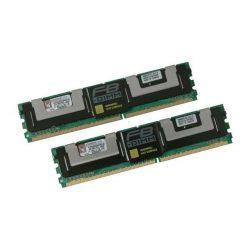 Kingston KTD-WS667/8G Dell szerver memória kit