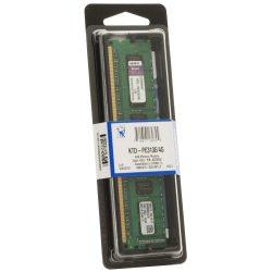 Kingston KTD-PE313E/4G DELL szerver memória