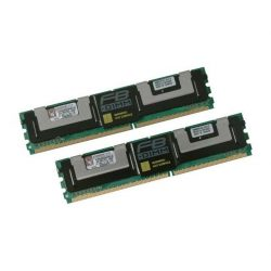 Kingston KTD-WS667LPQ/8G 8GB DDR2 667MHz Dell szerver memória (kit)