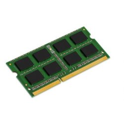 Kingston KTL-TP3CL/8G Lenovo 8GB DDR3 1600MHz RAM