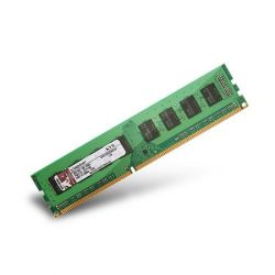 Kingston KVR1333D3N9/4G 4GB 1333MHz DDR3 memória