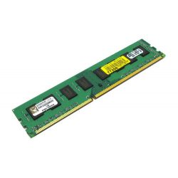 Kingston KVR1333D3N9/1G 1GB DDR3 memória