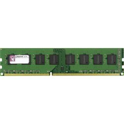 Kingston KVR16N11/2 2GB 1600MHz DDR3 memória
