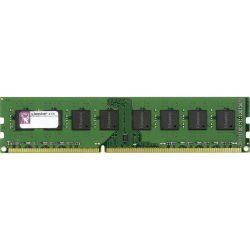 Kingston KVR16N11/2 2GB 1600MHz DDR3 memória