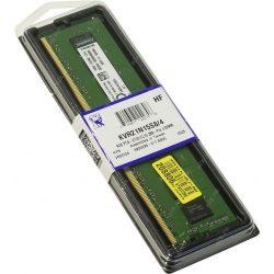 DDR4 4Gb/2133MHz Kingston KVR21N15S8/4