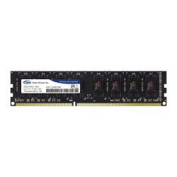 Kingston DDR4 8GB/2400MHz KVR24N17S8/8