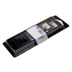 Kingston KVR667D2S5/1G 1G 667MHz DDR2 Notebook memória