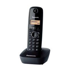 Panasonic KX-TG1611HGH vezeték nélküli telefon