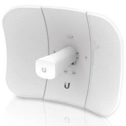 Ubiquiti LiteBeam AC Gen2 Wi-Fi AP/Bridge LBE-5AC-Gen2