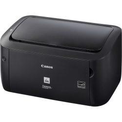 Canon Laser LBP6020B lézer nyomtató
