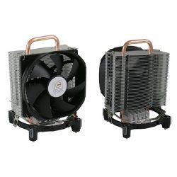 LC-Power LC-CC-97 intel/AMD CPU hűtő